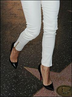 Audrey Hepburn fashion celebrity audrey