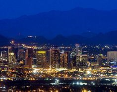 Phoenix is currently home to seven Fortune 500 companies: Waste management company, Allied Waste, Avnet Electronics Corporation, Apollo Group (which manages the University of Phoenix), mining company Freeport-McMoRan (recently merged with the Phoenix based Phelps Dodge), retailer PetSmart, energy supplier and West Pinnacle.