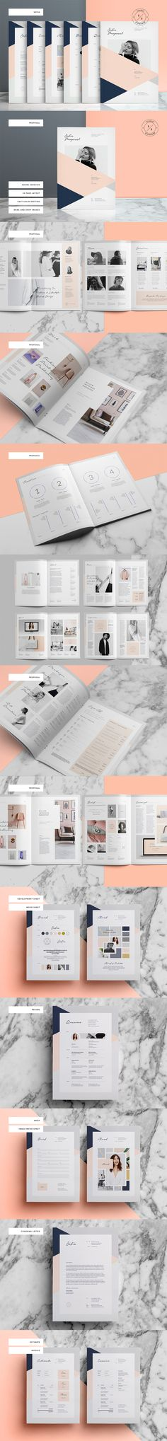 The Professional Designer's Time-Saving Toolkit