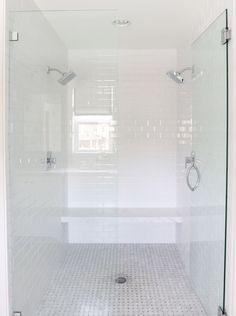 shower   Studio McGee