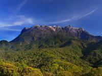 Bioloog Menno Schilthuizen deed onderzoek naar de evolutie van dieren en planten op Mount Kinabalu. En hij kwam tot verrassende conclusies die vandaag in het blad Nature zijn verschenen. Een belangrijke ontdekking is dat soorten zich bij sterk veranderende omstandigheden zoals klimaatverandering zich niet snel (genoeg) kunnen aanpassen Artikel: http://www.nature.com/nature/journal/vaop/ncurrent/full/nature14949.html