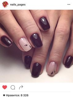 ✔ most sexy and trendy prom and wedding acrylic nails and matte nails for this season 24 Fancy Nails, Pretty Nails, Hair And Nails, My Nails, Matte Nails, Wine Nails, Wedding Acrylic Nails, Nagel Gel, Creative Nails