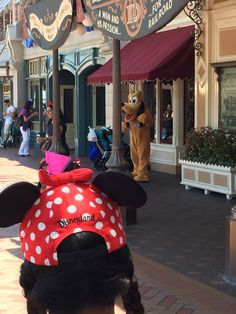 Disneyland Park (Anaheim, CA): Top Tips Before You Go - TripAdvisor
