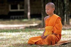 Audio para aprender a meditar, más información: http://www.reikinuevo.com/audio-aprender-meditar/