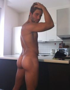 84 Ideas De Golosos En La Cocina Golosa Hombres Cocinando Hombres