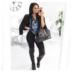 """8,308 Likes, 79 Comments - Maria Palafox 