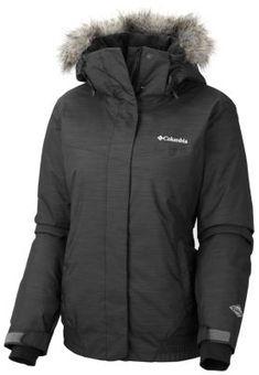 4544cb350f9b93 Shimmerlicious™ Jacket