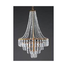 Chandelier , Modern/Contemporary / Traditional/Classic / Rustic/Lodge / Retro / Lantern / Country Antique Brass Feature for Crystal – GBP £ Hallway Chandelier, Cheap Chandelier, Chandelier For Sale, Chandeliers, Brass Metal, Antique Brass, Online Shopping, Retro, Crystal Design