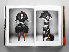 Treadwear by Carl Elkins.