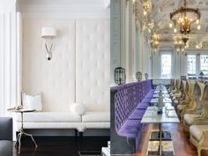 interior design high banquette2