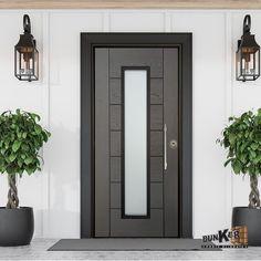 Small House Design, Hallway Decorating, Future House, Style Icons, Interior Design, Architecture, Room, Furniture, Home Decor