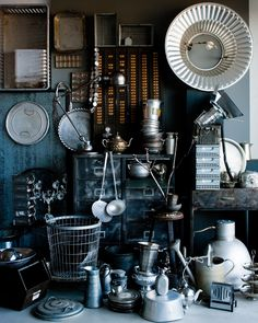 interior-design-photography-Jeroen van der Spek-still-life-photography (8)