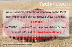 15th December Christmas Jumper Day, 15 December, Child Life, Text Messages, Texting, Text Messaging, Texts