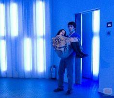 Ivan & Julia Drama Series, Series Movies, Disney Love, Tv Shows, Cable, Writing, Black Lagoon, Dinners, Singers