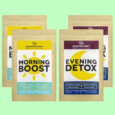 28 Day Teatox is a laxative-free herbal detox to help cleanse and detoxify. Best Detox Tea for Weight Loss! Delicious taste with real results. Get fit now! Reduce Stomach Bloat, Reduce Bloating, Stomach Bloating, Weight Loss Tea, Best Weight Loss, Lose Weight, 28 Day Detox, Herbal Detox, Fast Metabolism Diet