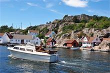 South of Norway - Sørlandet