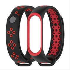 Mi Band 3 strap sport Silicone watch wrist Bracelet miband3 strap accessories Mi band3 bracelet smart for Xiaomi mi band 3 strap  Price: 9.99 & FREE Shipping #computers #shopping #electronics #home #garden #LED #mobiles #rc #security #toys #bargain #coolstuff |#headphones #bluetooth #gifts #xmas #happybirthday #fun
