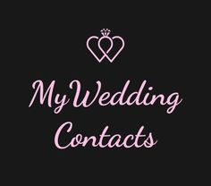 Find out why so many people these days choose to use a Wedding Directory to find all the suppliers they need for their wedding day!
