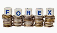 AULAS ONLINE DE FOREX  Terça - Feira, 29 de Abril de 2014 às 20 horas. Venha aprender as estratégias para negócios rentáveis no Mercado Forex. Conheça as oportunidades e vantagens de ser um trader profissional. SE INSCREVA AQUI http://www.roboforex.pt/beginner/webinars/.  Vagas Limitadas.