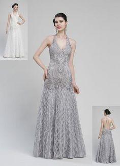 Sue Wong N0502 Dress - MissesDressy.com   Dresses   Pinterest ...