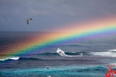 Real Rainbows | Mahalo to Jimmy Hepp for allowing us to use the photos above, for A ...