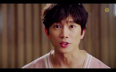 [Video] Added new second teaser video and stills for the #kdrama 'Entertainers'