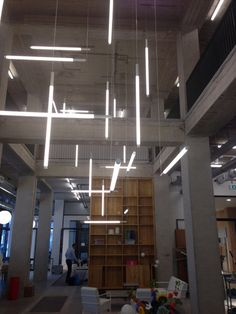 General lighting | Suspended lights | Solo Tube | Archxx. Check it out on Architonic