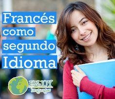 #ProgramaDelDía #Francés como #segundo #idioma Este programa está diseñado para estudiantes deseosos de aprender el francés o que necesitan una mayor autonomía en su vida diaria y profesional y aumentar sus habilidades.  #Estudiaenelextranjero