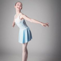 Loving Life with @classickids_greenwich. Thank you Katie for capturing the joy in our dance!!! Link in bio. #DancerNYC @classickids_greenwich #CustomDesignedCostumes #BalletCostumes #BeautifulCostumes #BalanchineInspiredCostumes #Ballet #Ballerina #Dance #Dancer #Dancers #Dances #Greenwich #OnStage #BalletPerformance #BalletRecital #BalletStudnet #DanceCompetition #LovingLife #joy
