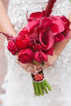 new-years-eve-masquerade-marsala-wedding-ideas-munaluchi-judaavenue-081