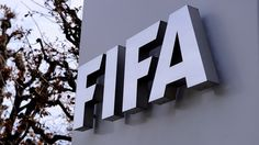 Fifa passes further evidence to Swiss and United States authorities