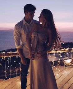 ✔ Couple Poses For Pictures Prom Relationship Goals Pictures, Couple Relationship, Cute Relationships, Photo Couple, Love Couple, Couple Goals, Prom Pictures, Couple Pictures, Finding Your Soulmate