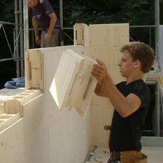 StekoStartSeite.jpg wooden building blocks like Legos