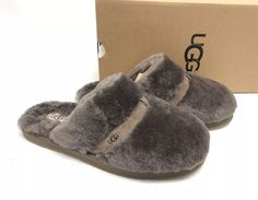 a093a63c0cc 31 Best Slippers images in 2019