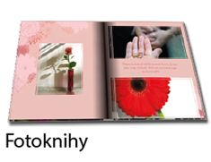 Fotoknihy MCL :: Foto knihy, kalendáře, plakáty jednoduše! - Informace