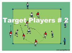 Effective Ways to Handle Shin Splints During Soccer Training Soccer Workouts, Soccer Drills, Soccer Coaching, Soccer Training, Top Soccer, Soccer Ball, Target, Shin Splints, Group Games
