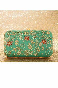 #Designer #blacktaxi @  http://zohraa.com/blacktaxi/shop/sneha-bagrecha.html #zohraa #blacktaxi #outfit #onlineshop #womensfashion #womenswear #look #diva #party #shopping #online #beautiful #love #beauty #glam #shoppingonline #styles #stylish #model #fashionista #women #luxury #lifestyle #handmade #classy #shopblacktaxi
