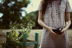 dress...mmariamula