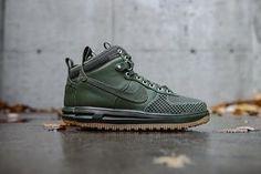 1f0904b4f0f Exclucity. Kicks ShoesDuck BootsFoot ...