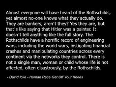 David Icke quote rothshilds war terrorism conspiracy illuminati geopolitics politics psyops-c92.jpg