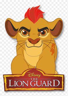 Le Roi Lion Disney, Disney Lion King, Lion King Party, Lion King Birthday, Simba And Nala, King Simba, Disney Channel, Leon Logo, Logo Disney