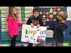 A first grade project that incorporates, social studies, language arts and science standards. Problem Based Learning, Inquiry Based Learning, Project Based Learning, Fun Learning, First Grade Projects, Kindergarten Projects, Classroom Projects, First Grade Science, Science Projects