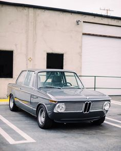 Find more must haves and inspiration at my. January 13 2020 at Bmw 2002, Bmw Alpina, Bmw E36, Edgy Photography, Photography Outfits, Bmw Autos, Bmw Classic Cars, Bmw Love, Fashion Mode