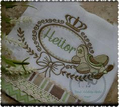 Janome, Patches, Kit, Embroidery, Baby Embroidery, Towel Holder Bathroom, Paper Flower Backdrop, Dishcloth, Towels