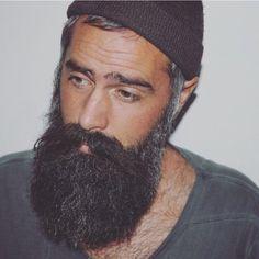 """3,040 Likes, 19 Comments - BEARDS IN THE WORLD (@beard4all) on Instagram: """"@micgue1605 #beautifulbeard #beardmodel #beardmovement #baard #bart #barbu #beard #beards #barba…"""""""