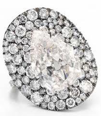 jar jewellery - Google Search