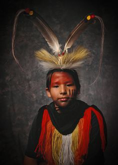 Don Doll, S.J. was introduced to both photography and to the Lakota people when he was assigned to the Rosebud Reservation as a young Jesuit.  His beautifully sensitive work and his understanding of Native America has been featured in many places, including National Geographic. Father Don Doll's photography for the book Vision Quest: Men, Women and Sacred Sites of the Sioux Nation is both powerful and inspirational.