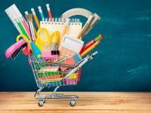 Vuelta al cole: el material escolar que vais a necesitar http://www.serpadres.es/3-6-anos/educacion-desarrollo/especiales/especial-vuelta-al-cole-2016-curso-escolar-2016-2017