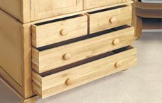 The Kids Bedroom Company offers stylish and safe oak wood furniture for decorating your kids' room. Browse through the website to pick up your favourite.