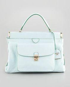 Tory Burch #handbag #purse